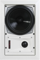 Акустическая система SpeakerCraft MT6 One