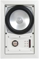 Акустическая система SpeakerCraft  MT6 Three