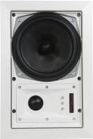 Акустическая система SpeakerCraft  MT6 Two