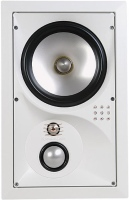 Акустическая система SpeakerCraft MT 8 Four