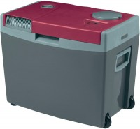 Автохолодильник MOBICOOL G35