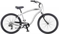 Велосипед Giant Simple Seven 2013