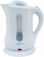 Электрочайник Sencor SWK 2000