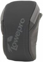 Сумка для камеры Lowepro Dashpoint 10