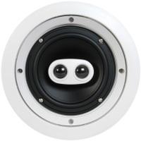 Акустическая система SpeakerCraft DT6 Zero