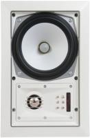 Акустическая система SpeakerCraft MT 6 Four