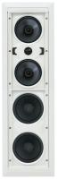 Акустическая система SpeakerCraft AIM Cinema One