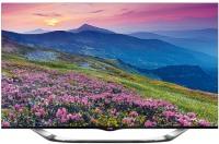 LCD телевизор LG 55LA860V