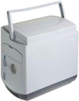 Автохолодильник Vitol CB-25