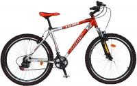 Велосипед Ardis Kaliber MTB 26