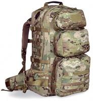 Рюкзак Tasmanian Tiger TT Trooper Pack MC
