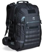 Рюкзак Tasmanian Tiger TT Mission Pack