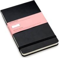 Блокнот Moleskine Watercolour Notebook Large