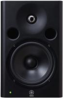 Фото - Акустическая система Yamaha MSP7 STUDIO