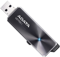 USB Flash (флешка) A-Data UE700 64Gb