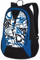 Рюкзак DAKINE Transit Pack