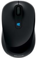 Мышь Microsoft Sculpt Mobile Mouse