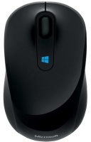 Мышка Microsoft Sculpt Mobile Mouse