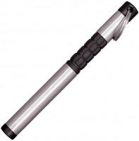 Фото - Ручка Fisher Space Pen Trekker Chrome
