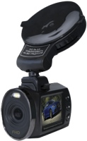 Фото - Видеорегистратор Videosvidetel 3505 FHD