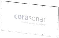 Акустическая система Ceratec CeraSonar 3060 x1