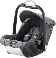 Детское автокресло Mutsy Safe2Go