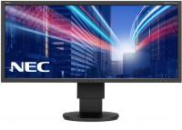 Монитор NEC EA294WMi