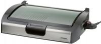 Электрогриль Steba VG-200
