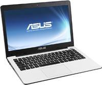 Фото - Ноутбук Asus X402CA-WX090D