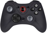 Игровой манипулятор Speed-Link XEOX Pro Analog Gamepad Wireless