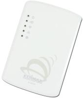 Фото - Wi-Fi адаптер EDIMAX 3G-6218N