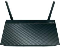Wi-Fi адаптер Asus DSL-N12E