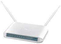 Фото - Wi-Fi адаптер EDIMAX AR-7267WNA