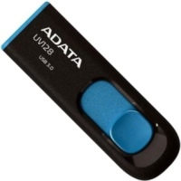 Фото - USB Flash (флешка) A-Data UV128 64Gb