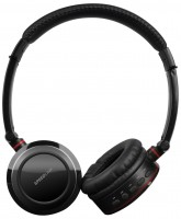 Гарнитура Speed-Link Scylla Wireless Console Gaming Headset