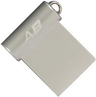 USB Flash (флешка) Patriot Autobahn 16Gb