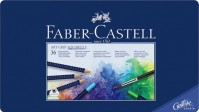 Карандаши Faber-Castell   Art Grip Aquarelle Set of 36
