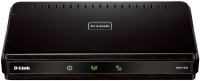 Фото - Wi-Fi адаптер D-Link DAP-1533