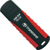 USB Flash (флешка) Transcend JetFlash 810 16Gb