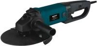 Шлифовальная машина Vertex VR-1515