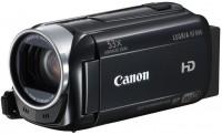 Фото - Видеокамера Canon LEGRIA HF R46