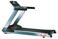 Беговая дорожка AeroFIT Pro 8700TM