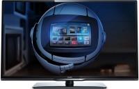 Фото - LCD телевизор Philips 32PFL3258