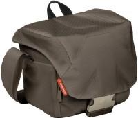 Фото - Сумка для камеры Manfrotto Bella II Shoulder Bag