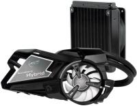 Система охлаждения ARCTIC Accelero Hybrid