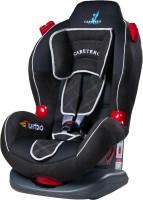 Детское автокресло Caretero Sport Turbo