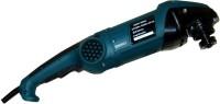 Шлифовальная машина Vertex VR-1508