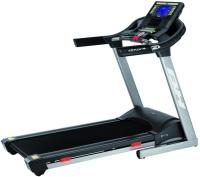 Беговая дорожка BH Fitness F3