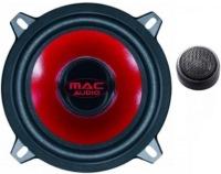 Автоакустика Mac Audio APM Fire 2.13