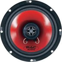 Автоакустика Mac Audio APM Fire 16.2